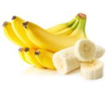 الموز للرجيم