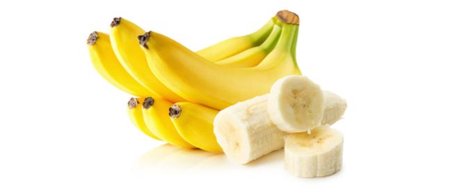 الموز للرجيم: دليلك الشامل