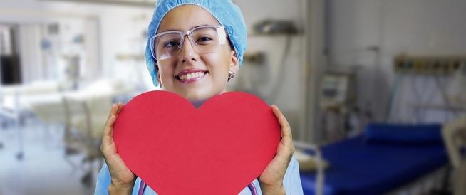 الحماية من السكتة القلبية أو الدماغية: قواعد أساسية