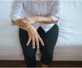 أعراض نقص الدوبامين وزيادته طبيعيًا