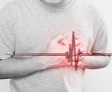 أسباب كهرباء القلب