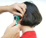 متى يكون التهاب الأذن خطيرًا؟