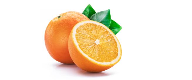 البرتقال للرجيم: هل هو مفيد؟