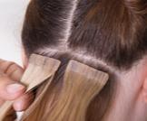 أضرار وصلات الشعر