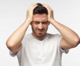 أسباب الصداع الشديد المفاجئ