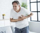 علاج كهرباء القلب