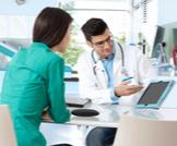 هل مرض الثلاسيميا خطير؟