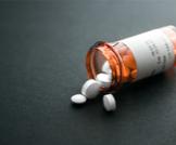 أدوية تسبب النعاس الشديد
