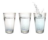 الماء لعلاج الإمساك