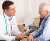 هل دوالي الخصية مرض خطير؟