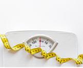 متى يبدأ الجسم بفقدان الوزن أثناء الرجيم