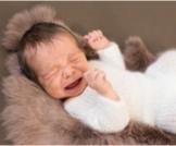 مغص الرضع، دليلك الشامل
