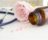 فيتامينات تحسن جودة البويضات