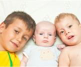 المباعدة بين الولادات: كل ما يهمك
