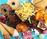 الوقاية من ارتفاع الكوليسترول
