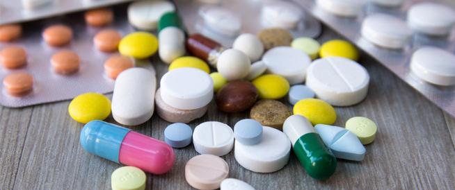 تعرف على أضرار مضادات الاكتئاب ويب طب