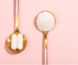 أضرار الكولاجين وآثاره الجانبية