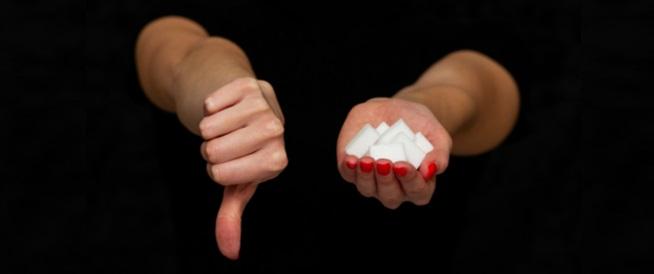 حساسية السكر: هل هي موجودة؟