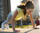 نصائح قبل وبعد التمارين الرياضية