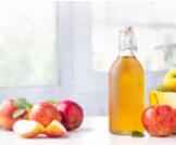 فوائد خل التفاح للقلب