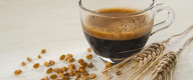 أضرار قهوة الشعير هل هي موجودة حق ا ويب طب