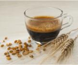 أضرار قهوة الشعير: هل هي موجودة حقًا