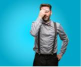 أعراض الأنيميا عند الرجال وكيفية التشخيص