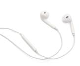 فوائد وأضرار سماعات الأذن