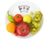 أطعمة تنقص الوزن: تعرف عليها