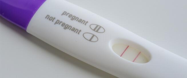 من الفول السوداني سبق ارتفاع هرمون الحمل Thibaupsy Fr