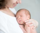 اضطراب الهرمونات بعد الولادة