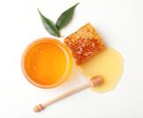 العسل لعلاج الحروق: فوائد أم أضرار