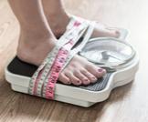 لماذا لا يزيد وزني