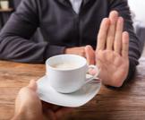 أعراض انسحاب الكافيين: صداعٌ حاد وأكثر