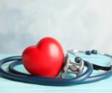 أمراض تعيق عمل القلب