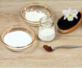 غسول للشعر: 5 وصفات طبيعية