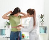 كيف يحرق الجسم الدهون المخزنة؟