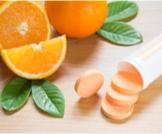 ما حقيقة استخدام فيتامين سي للتنحيف
