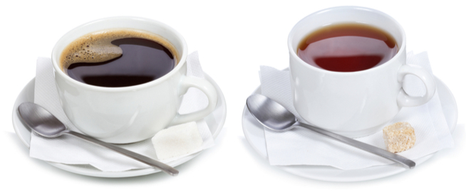 مشروبات لعلاج الصداع تعرف عليها ويب طب