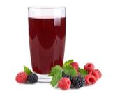 عصير التوت: فوائد لا تفوتها