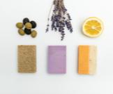 وصفات صابون طبيعي: اختر منها ما يناسبك