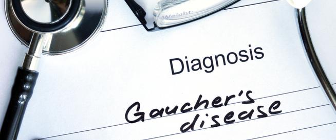 ما هو مرض جوشر: دليلك الشامل
