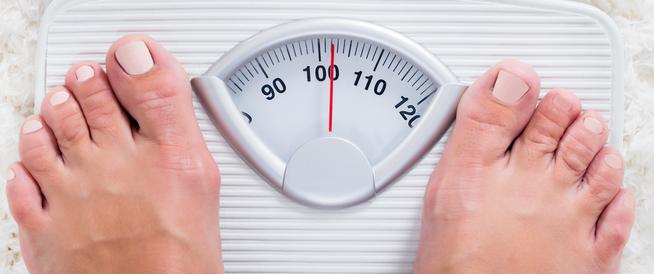 زيادة الوزن الشتاء: أسباب وحلول