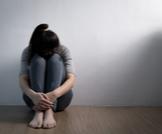 فيتامينات يسبب نقصها الاكتئاب