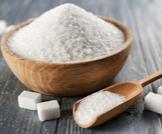 إدمان السكر: هل هو حقيقي؟