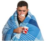 نزلات البرد المتكررة: كيفية الوقاية