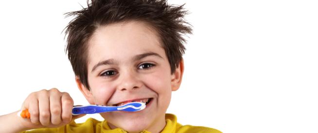 عدد مرات غسل الأسنان وكيفية العناية بها