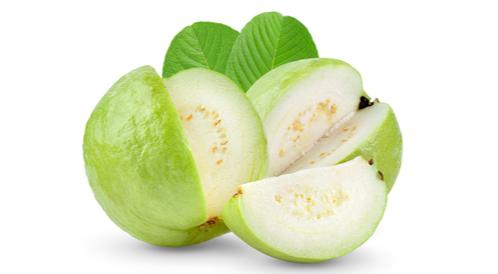 فوائد الجوافة للحامل