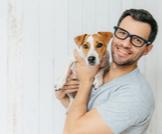 الأمراض التي تسببها الكلاب