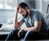 تأثير الاكتئاب على الدماغ